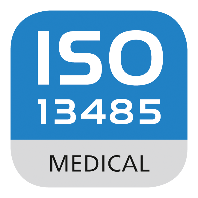 iso-134852016