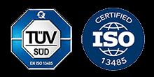 tv-und-iso-logo